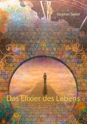 Das Elixier des Lebens