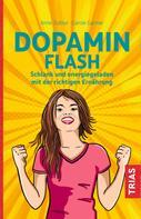 Anne Dufour: Dopamin Flash ★★★