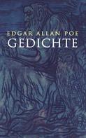 Edgar Allan Poe: Gedichte