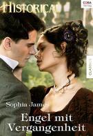 Sophia James: Engel mit Vergangenheit ★★★★