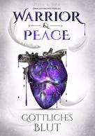 Stella A. Tack: Warrior & Peace ★★★★★