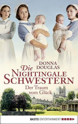 Die Nightingale Schwestern