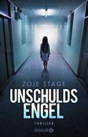 Zoje Stage: Unschuldsengel ★★★★