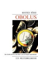 Manfred Röder: Obolus ★★★★★