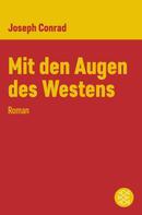 Joseph Conrad: Mit den Augen des Westens