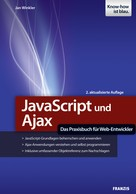 Jan Winkler: JavaScript und Ajax ★★