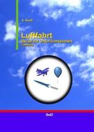 A. Rueff: Luftfahrt