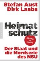 Stefan Aust: Heimatschutz ★★★★