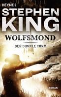 Stephen King: Wolfsmond ★★★★★