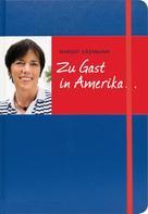Margot Käßmann: Zu Gast in Amerika ... ★★★