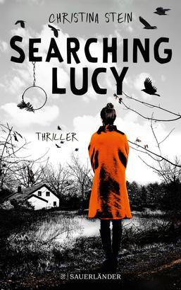 Searching Lucy