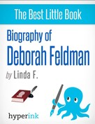 The Hyperink Team: Biography of Deborah Feldman