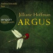Argus (Gekürzte Fassung)