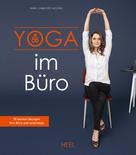 Anne-Charlotte Vuccino: Yoga im Büro ★★★★