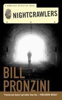Bill Pronzini: Nightcrawlers ★★★★