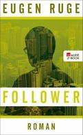 Eugen Ruge: Follower ★★★
