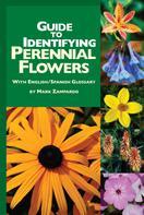 Mark Zampardo: Guide to Identifying Perennial Flowers