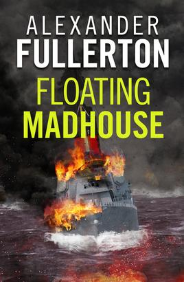 Floating Madhouse