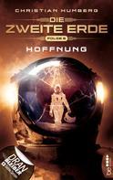 Christian Humberg: Die zweite Erde - Folge 6