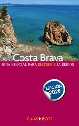 Costa Brava - Edición 2020