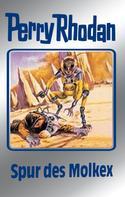 Clark Darlton: Perry Rhodan 79: Spur des Molkex (Silberband) ★★★★