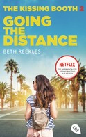 Beth Reekles: The Kissing Booth - Going the Distance ★★★★
