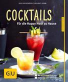 Jens Hasenbein: Cocktails