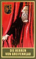 Karl May: Die Herren von Greifenklau ★★★★★