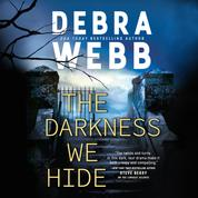 The Darkness We Hide (Unabridged)