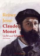 Reiner Jesse: Claude Monet ★★★