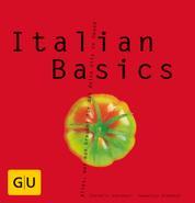 Italian Basics