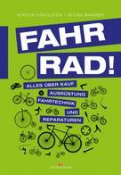Kerstin Finkelstein: Fahr Rad!