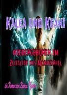 Bianca Pferrer: Kalea und Keahi