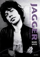 Marc Spitz: Jagger