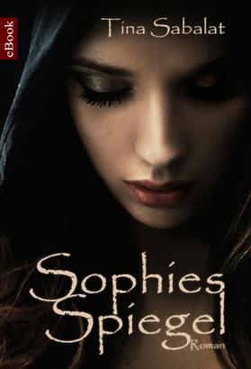 Sophies Spiegel
