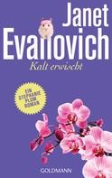 Janet Evanovich: Kalt erwischt ★★★★★