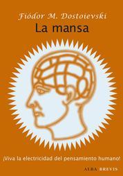 La mansa