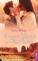 Lucy McKay: Eine zweite Chance in Rose Creek ★★★★