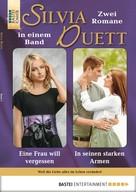 Yvonne Uhl: Silvia-Duett - Folge 05