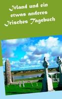 Wolfgang Pein: Irland und ein etwas anderes Irisches Tagebuch ★★★★