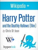 Christina St-Jean: Harry Potter and the Deathly Hallows (Film) ★★★