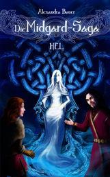 Die Midgard-Saga - Hel