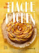 Ilse König: Alle lieben flache Kuchen ★★★★