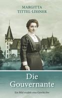Margitta Tittel-Lissner: Die Gouvernante