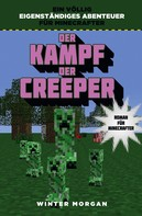 Winter Morgan: Der Kampf der Creeper ★★★★