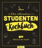 Naumann & Göbel Verlag: Das ultimative Studentenkochbuch ★★★★