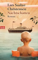 Lars Saabye Christensen: Nachtschatten ★★★★
