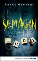Richard Montanari: Septagon ★★★★