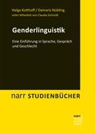 Helga Kotthoff: Genderlinguistik