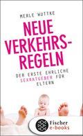 Merle Wuttke: Neue Verkehrsregeln ★★★